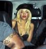 """Rihanna quitte le club """"Greystone"""" à Los Angeles. 955529173465593"""