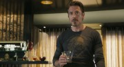 [Topico Oficial]  Os Vingadores - The Movie  - Página 31 Cc4bac173601053