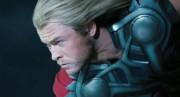 [Topico Oficial]  Os Vingadores - The Movie  - Página 31 Ff21dc173601035