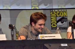 Comic Con 2012 - Página 2 11c96d201888774