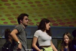 Comic Con 2012 - Página 2 D1284c201892579