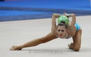 Daria Dmitrieva - Page 5 7d12a4137843545