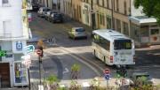 Michel Tard / Luxeuil Tourisme 595ea5138583025