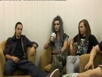 Muz-TV interview (3.6.2011) C2e839138859351