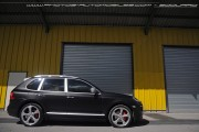 [Shooting] Porsche Cayenne Turbo Techart 29215f138938973