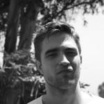 Nouveaux outtakes du shooting de Robert Pattinson pour Carter SMITH - Page 11 9c4a5b140011475