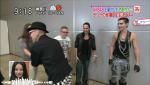 Nihon TV - Sukkiri (06.07.2011) 9b58ed140790885