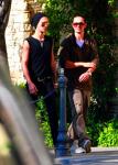 [Vie privée] 16.07.2011 Los Angeles - Bill & Tom Kaulitz 7e51f4141089902