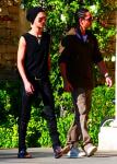 [Vie privée] 16.07.2011 Los Angeles - Bill & Tom Kaulitz 81d3b2141089644