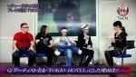 09.02.2011 Fuji TV - Sakigake! Music Ranking Eight 1ece73141547792