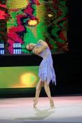 Irina Tchatchina - Page 18 04e968141994265