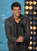Teen Choice Awards 2011 B3a069143996112