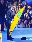 Teen Choice Awards 2011 5637e1144047257