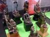 World Expo de Montreux (Salon de la Figurine et ETC 2011) 6ce585146171760