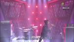NHK Music Japan Overseas - Février 2011 20ba52166606246