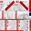[PES 6] Kits by facu_millo [DESCARGA ***GDB Full River BBVA*** P.3] - Página 2 12bc41169995201