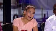 Jurado >> 'American Idol Season XV' (Enero) - Página 4 E3b536170790997