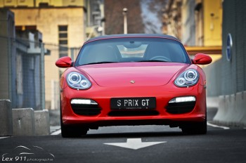 [Séance Photos] Boxster S phase II rouge indien 472c68174409510