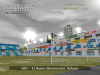 Stadiums By Dk!. [Act.09-04-12] Ff6d4f177308787