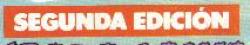 EL MERCADO [COMPRA / VENTA /CAMBIO] COMICS, MERCHANDISING... - Page 2 B628c1202572302