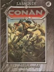 Comics Conan 5f06ae202694734