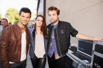 Teen Choice Awards 2012 14e9f3202744803