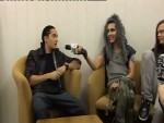 Muz-TV interview (3.6.2011) B4bbcb138860345