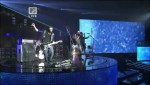 MTV: VMAJ 2011: Live performance (25.6.2011) Bca522138863257