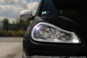 [Shooting] Porsche Cayenne Turbo Techart 53daaa138939104