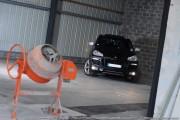 [Shooting] Porsche Cayenne Turbo Techart 2d6fd4138982709