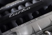 [Shooting] Porsche Cayenne Turbo Techart 343021139116745