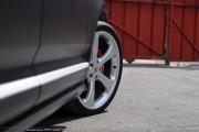 [Shooting] Porsche Cayenne Turbo Techart 5d75e3139516873