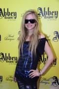 Abbey Dawn: (Linea de ropa de Avril) 6e9050139742789