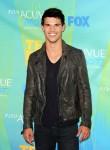 Teen Choice Awards 2011 A991cf143992529