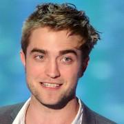 Teen Choice Awards 2011 742da4144049831
