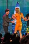 Teen Choice Awards 2011 141466144060544