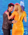 Teen Choice Awards 2011 62d983144060485