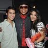 Teen Choice Awards 2011 5139c3144115767