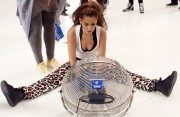 """Cheryl Cole > single """"Fight For This Love"""" 4b302f145379860"""