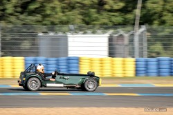 [PHOTOS] Sortie circuit Le Mans Bugatti (16/10/11) 115df4155163864