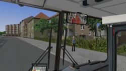 Map Bensburg B86dd3156208077