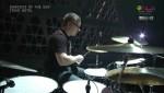 NHK Music Japan Overseas - Février 2011 32e4c4166604750