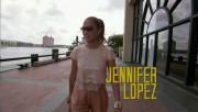 Jurado >> 'American Idol Season XV' (Enero) - Página 4 B24882170790812