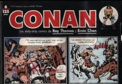 Comics Conan 72a5de202694682
