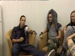 Muz-TV interview (3.6.2011) 6aa732138859622