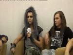 Muz-TV interview (3.6.2011) De9da5138859331