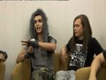 Muz-TV interview (3.6.2011) Eb03b5138859341