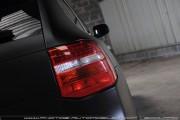 [Shooting] Porsche Cayenne Turbo Techart 1feeda139116662