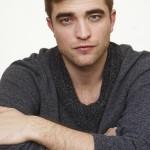 Nouveaux outtakes du shooting de Robert Pattinson pour Carter SMITH - Page 11 Fbfad8140011506