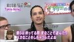 Nihon TV - Sukkiri (06.07.2011) 365e6e140794474